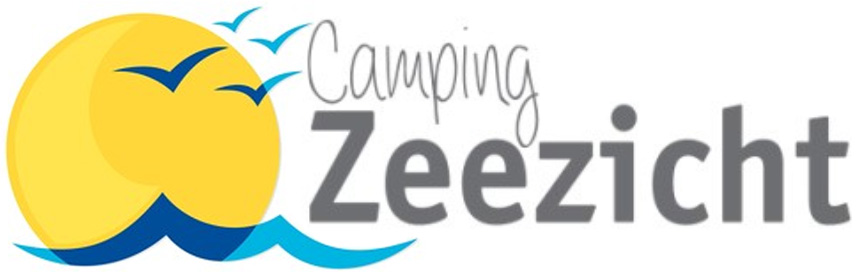 Camping Zeezicht